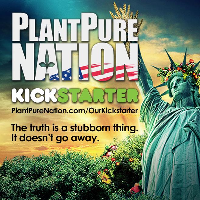PlantPure_Kickstarter_InstagramGraphic