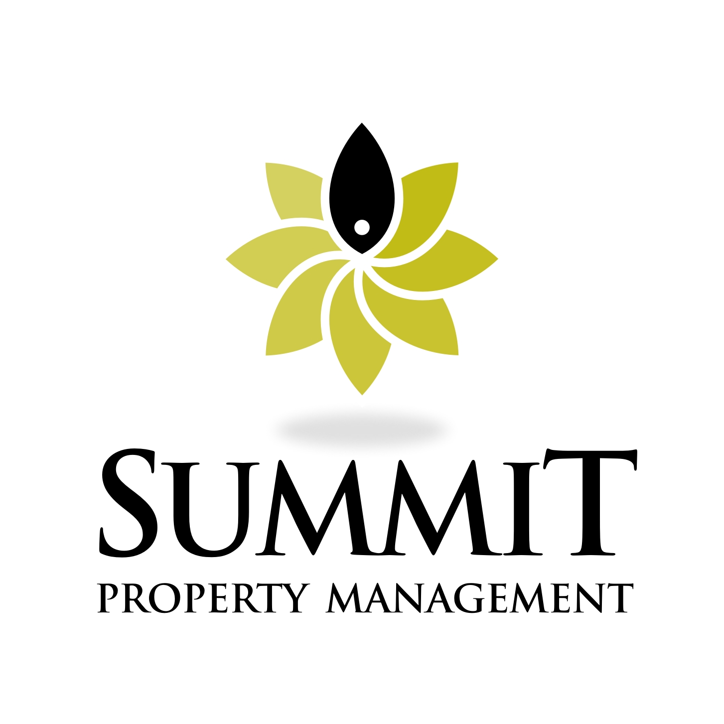 Summit Property Management_vert.jpg