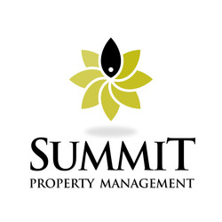 Summit Property Management_vert.jpg