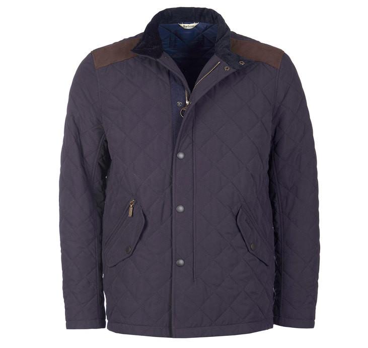 Studley Classic Coat