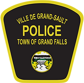 GS - GF Police Patch (PNG).png