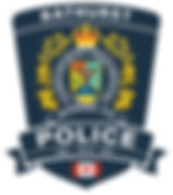 Bathurst Police Force Crest.jpg