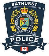 Bathurst Police Force Crest.jpg