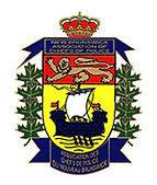 logo_chiefsofpolice1.jpg
