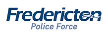 Fredericton-Police-ENG-Blue.jpg