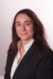 Rechtsanwältin Susanne Franke LL.M. (USA), Fachanwältin für Erbrecht, Fachanwältin für Handels- und Gesellschaftsrecht