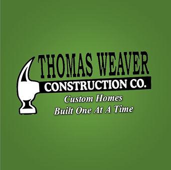Thomas Weaver_logo_square.JPG