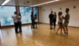 Tanzkurs Feldkirch, Tanzschule Feldkirch