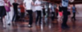 Tanzen Feldkirch, Tanzen Nenzing, Tanzschule Feldkirch, Tanzschule Vorarlberg, tanzen vorarlberg, salsa vorarlberg, salsa feldkirch