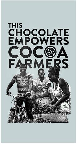 COCOA EMPOWERMENT_0
