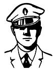 cop3.png