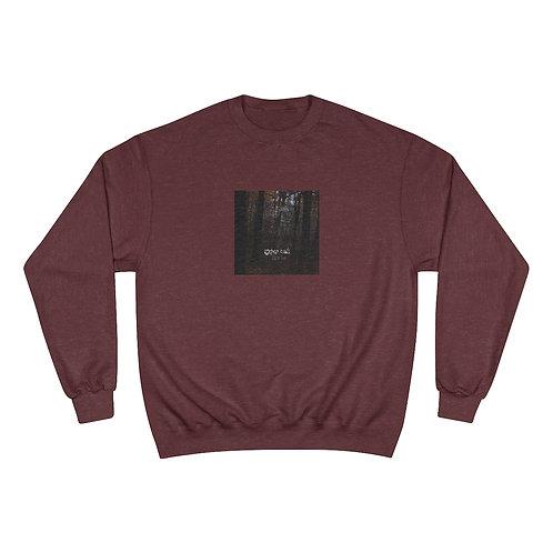 """10 AM"" Open Call Champion Sweatshirt"