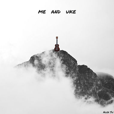 Me And Uke Album Cover.jpg