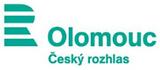 CRo Olomouc.png