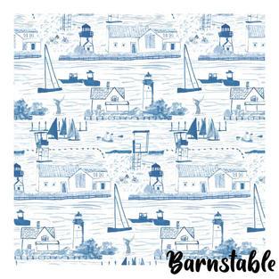 Barnstable Cape Cod