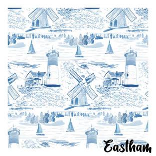 Eastham Cape Cod