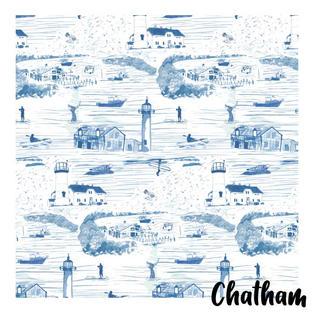 Chatham Cape Cod