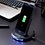 Thumbnail: Wireless Charger, Adjustable Position, Fast Charge