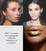 2017 e o mundo da maquiagem: mulheres hedonistas ou escapistas?