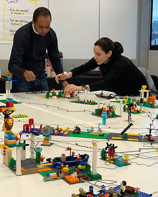 LEGO SERIOUS PLAY Estratégia.jpeg