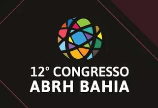 Smart Play na ABRH - Bahia