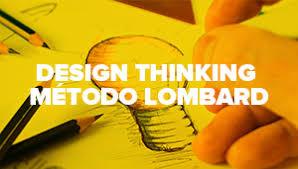 Método Lombard  | Nova Certificação