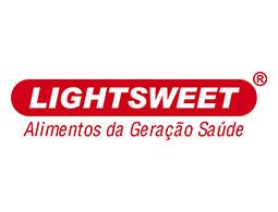 LightSweet
