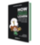livro learning 3.0