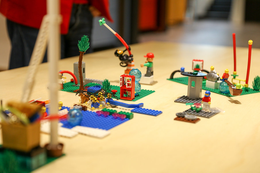 OFICINA ESTRATÉGIA LEGO.jpg