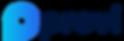 Provi_logo (1).png