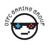 gaming 580.png
