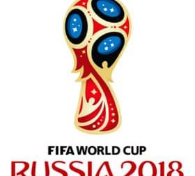 サッカーW杯!!!!【サッカーと勉強の共有点】