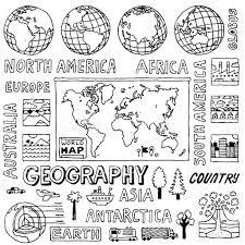 センター地理の勉強法!!!