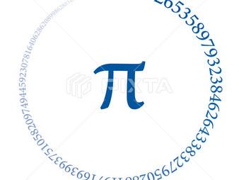 東大数学って面白い?!