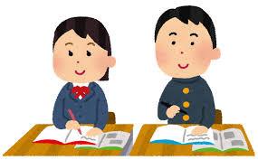 「授業をしない塾」が教える「授業の受け方」?!