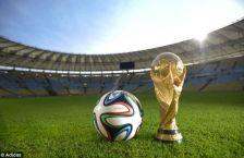 日常の中に「学び」がある ~サッカーと歴史~