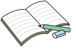 あなたのノートの取り方、間違ってませんか??