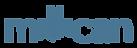 millican logo.png