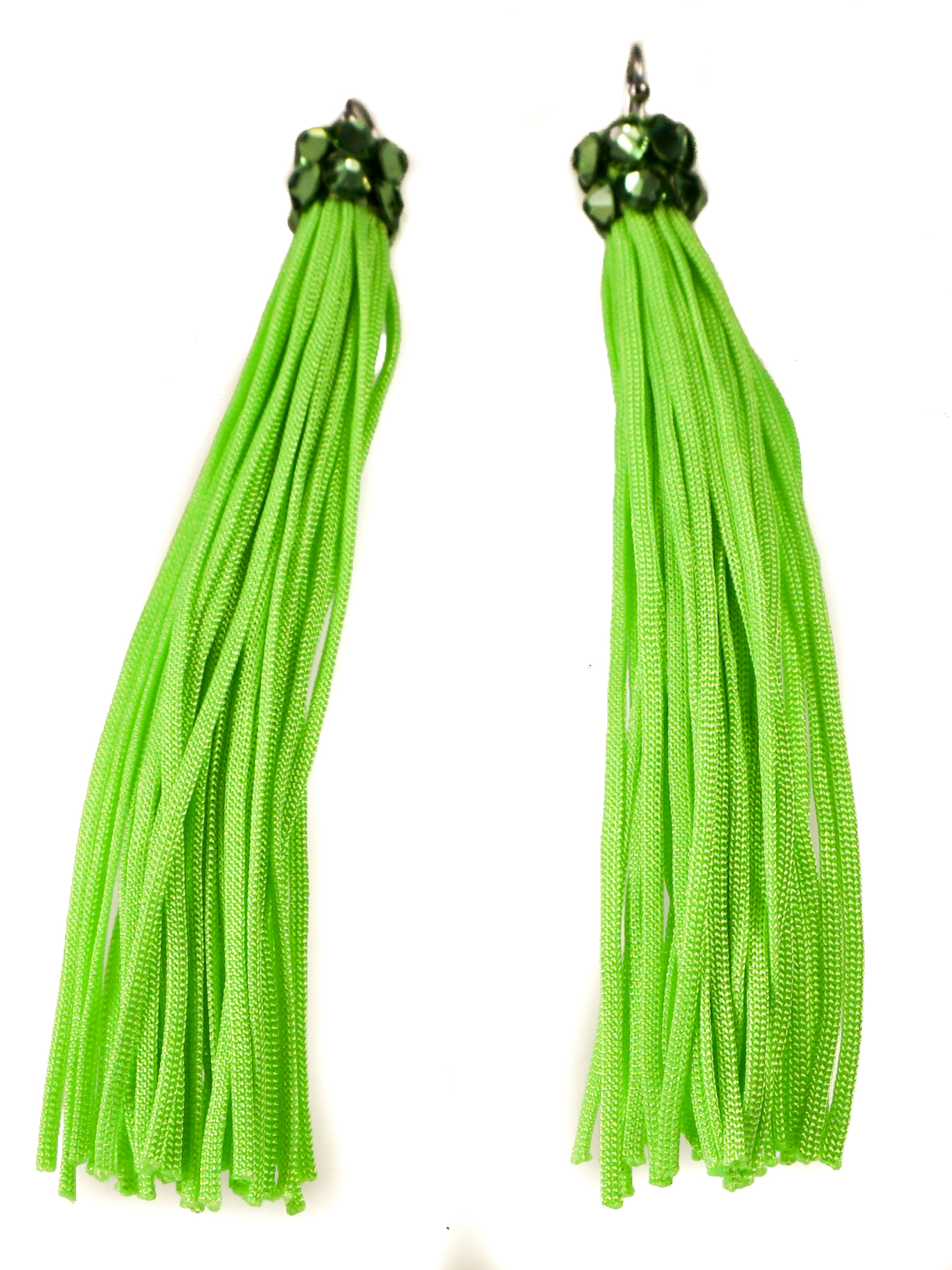 Electric Green $20