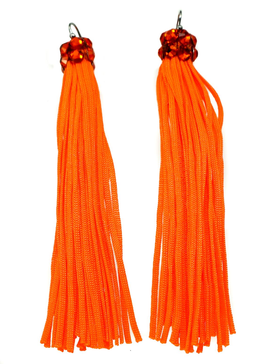 Orange $20