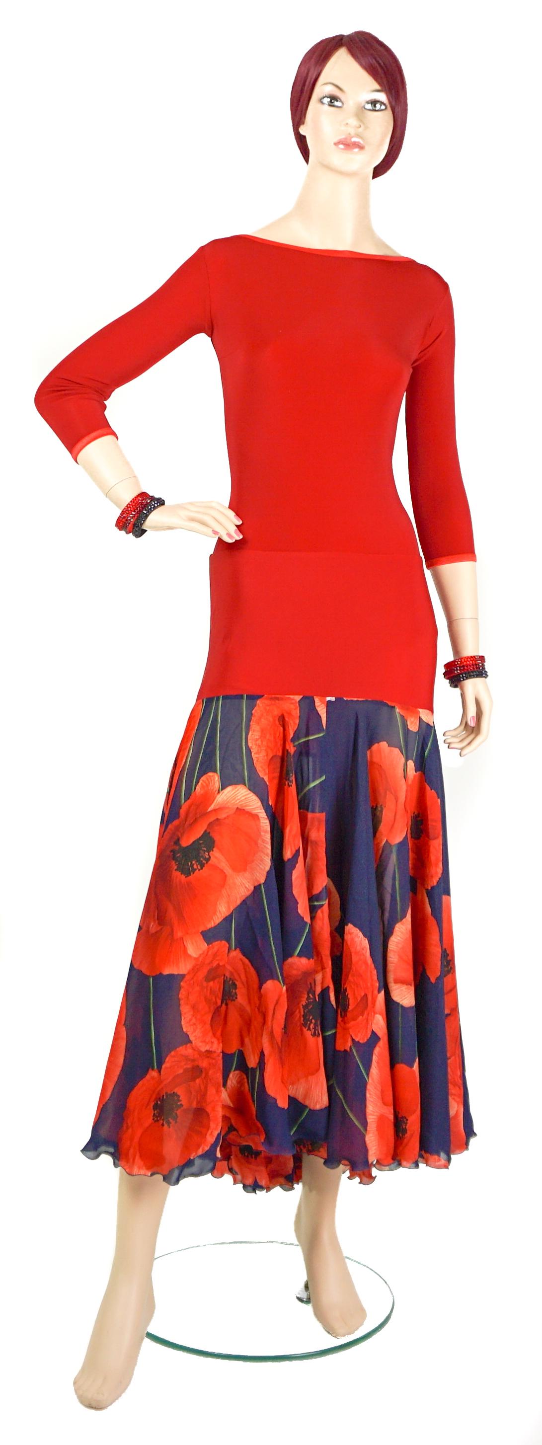 Dress-$250