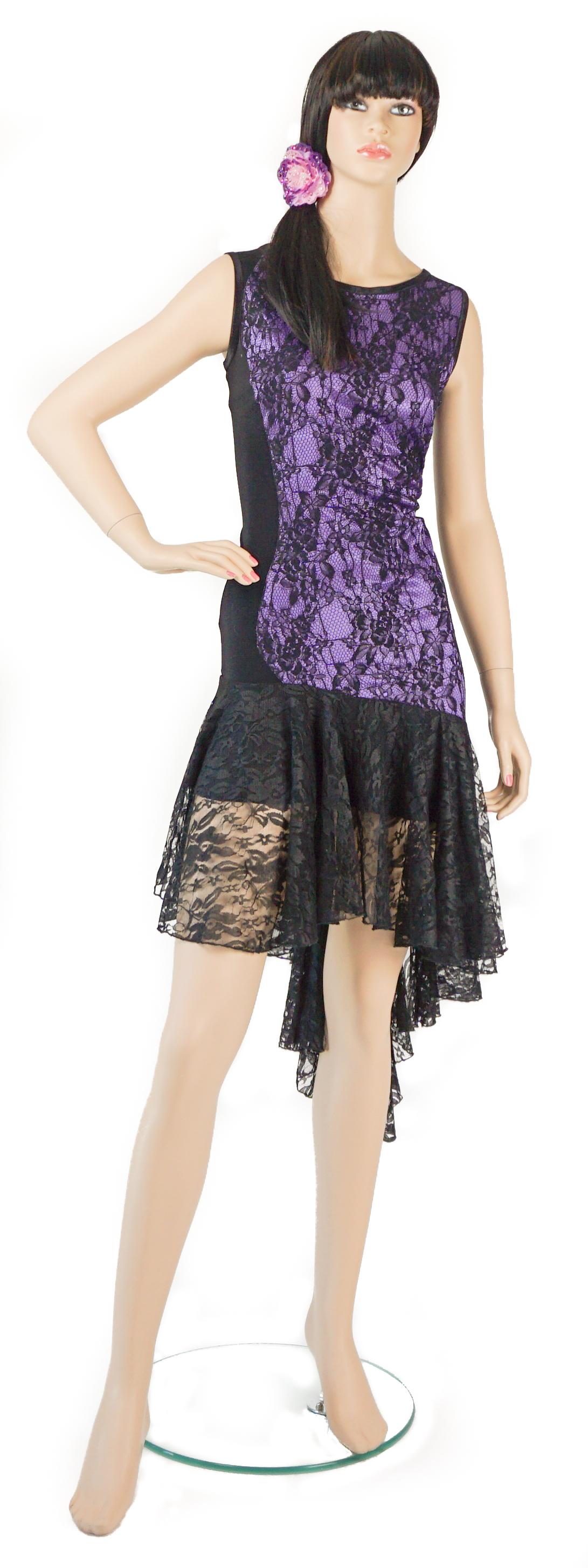 Dress-$150