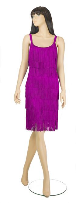 Dress-$350