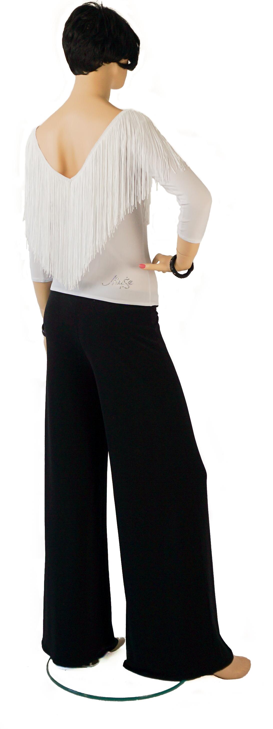 Top-$150 Pants-$110