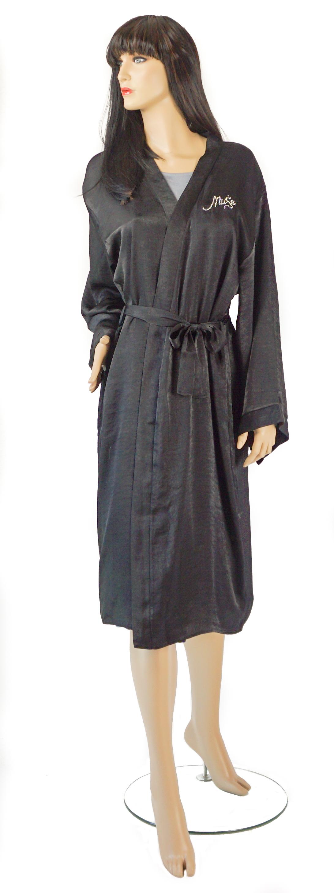 Robe-$50