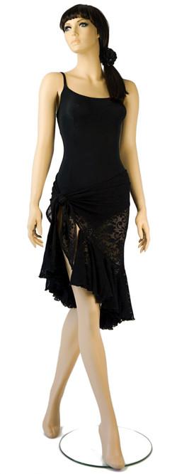 Skirt-$70