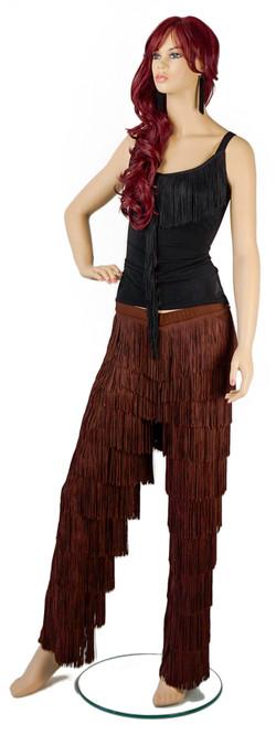 Top-$110 Pants-$370