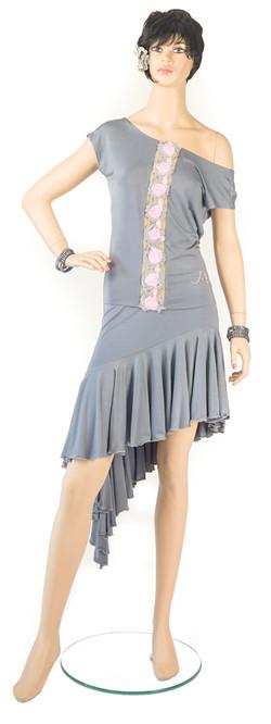 Top-$50 Skirt-$110