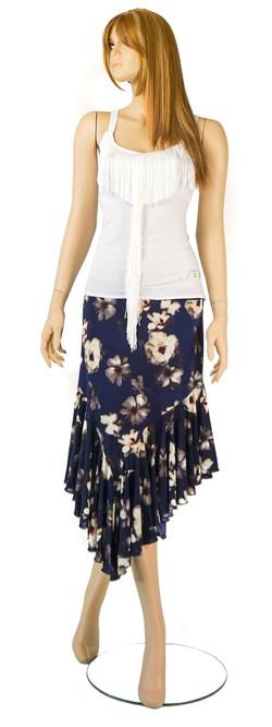 Top-$110 Skirt-$130