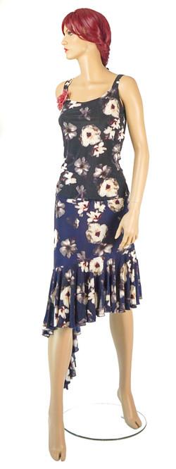 Top-$35 Skirt-$130